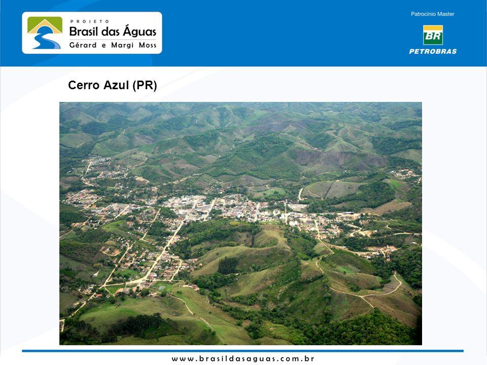 Cerro Azul (PR)