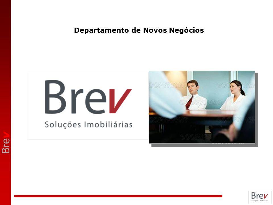 Departamento de Novos Negócios