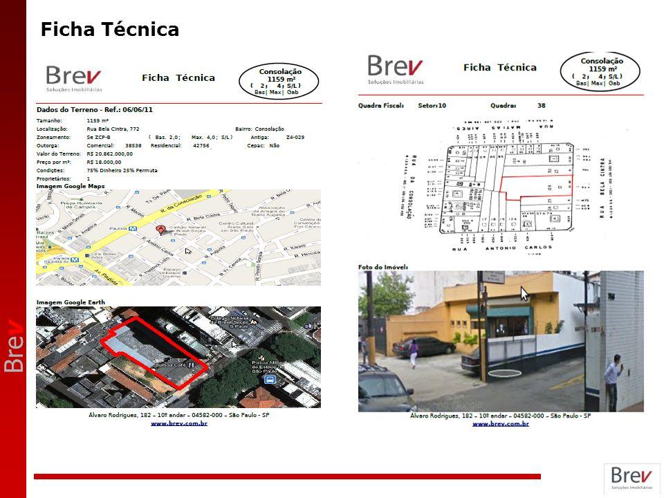 Ficha Técnica ANOTAÇÕES 53