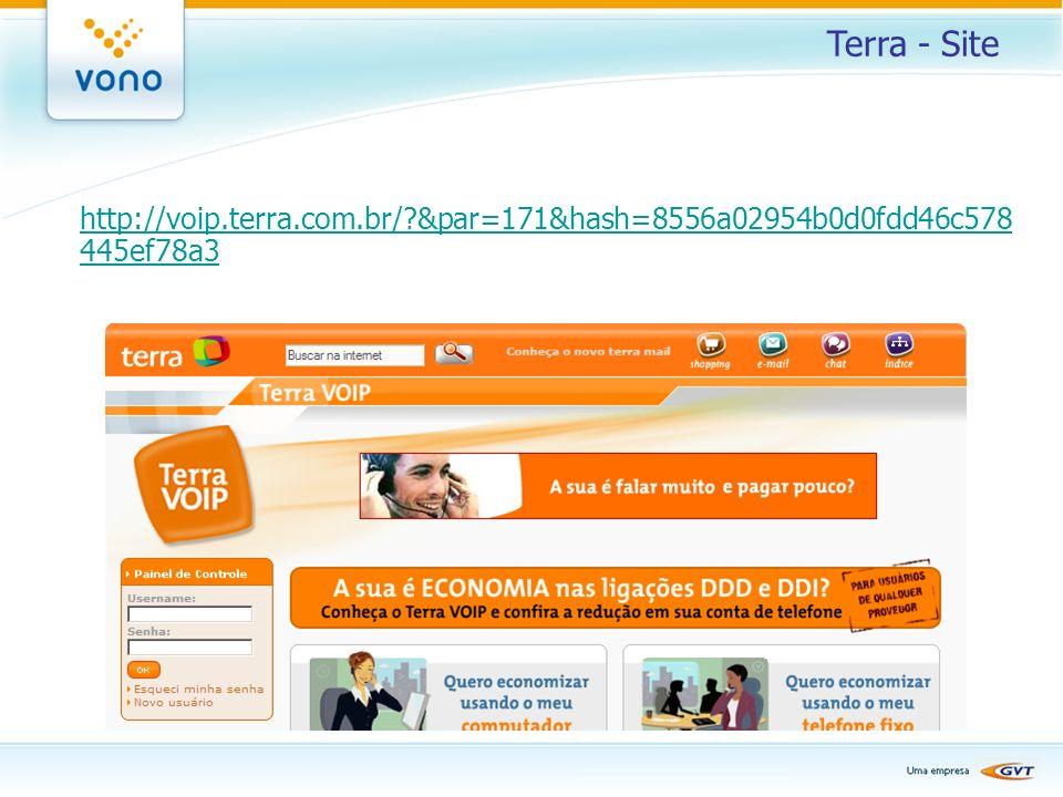 Terra - Site http://voip.terra.com.br/ &par=171&hash=8556a02954b0d0fdd46c578445ef78a3