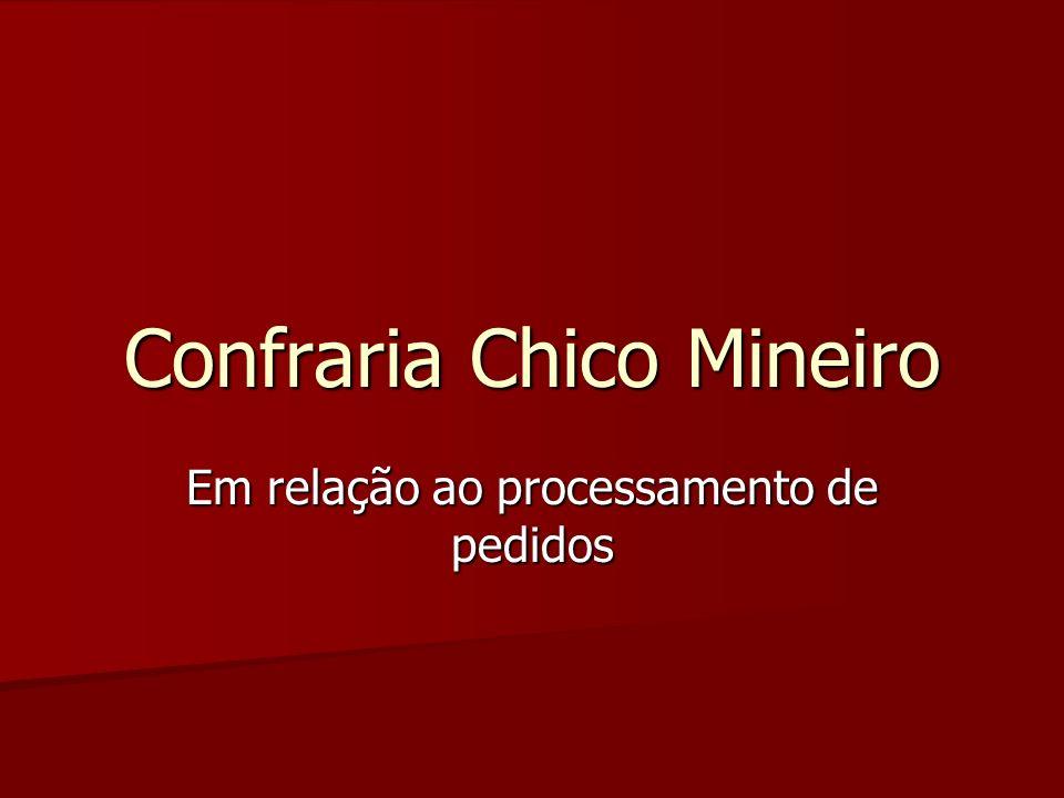 Confraria Chico Mineiro