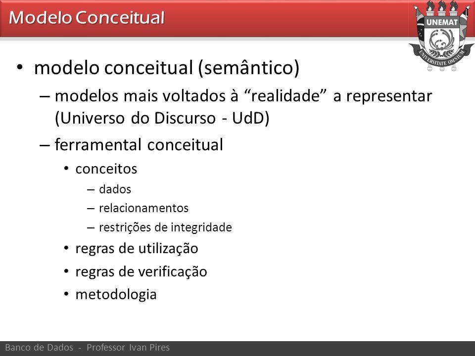 modelo conceitual (semântico)