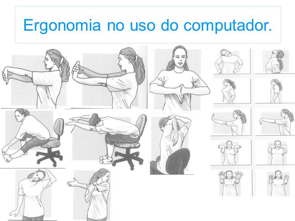 Strh H Th Tr Htr Ht Rh Trh Dr. Eduardo Ayub Lopes