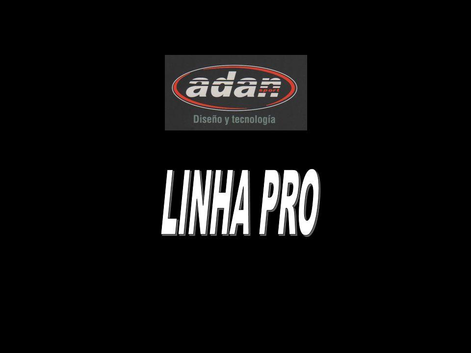 LINHA PRO
