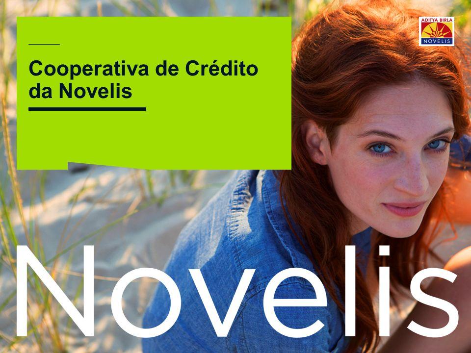 Cooperativa de Crédito da Novelis