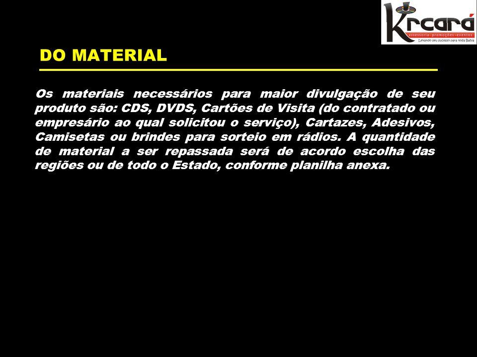 DO MATERIAL