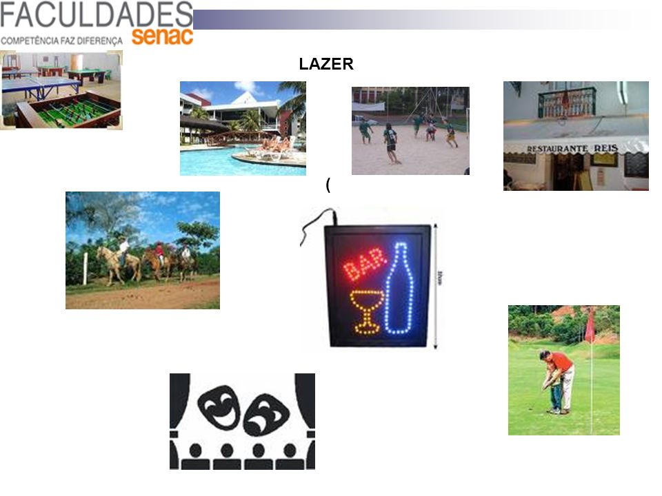 LAZER ( 18