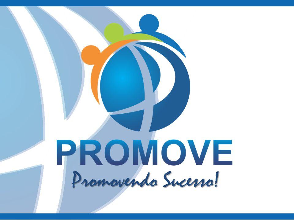 Promovendo Sucesso!