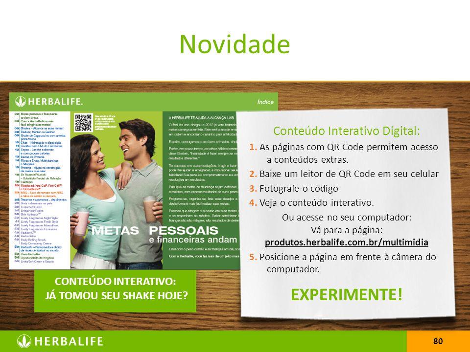 produtos.herbalife.com.br/multimidia