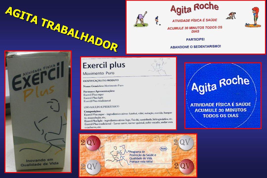 AGITA TRABALHADOR