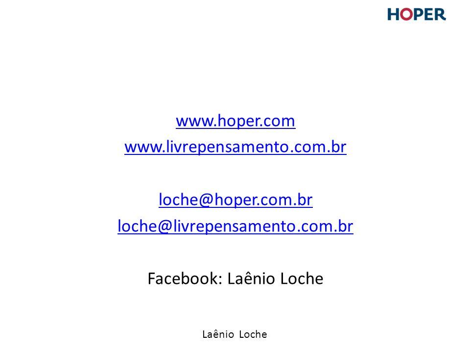www. hoper. com www. livrepensamento. com. br loche@hoper. com