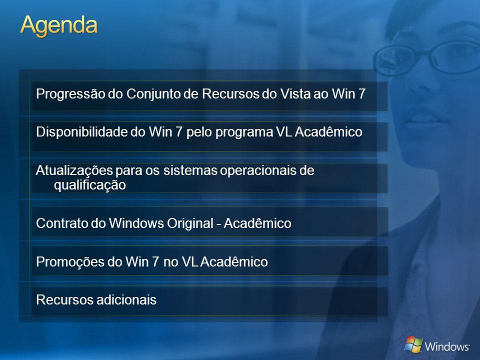 Confidencial Microsoft: Informações preliminares: apenas NDA