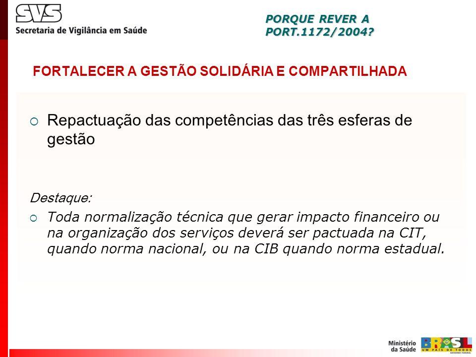 FORTALECER A GESTÃO SOLIDÁRIA E COMPARTILHADA