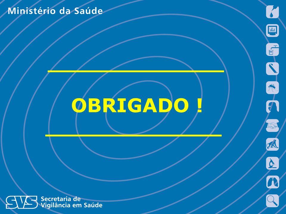 OBRIGADO ! 48 48