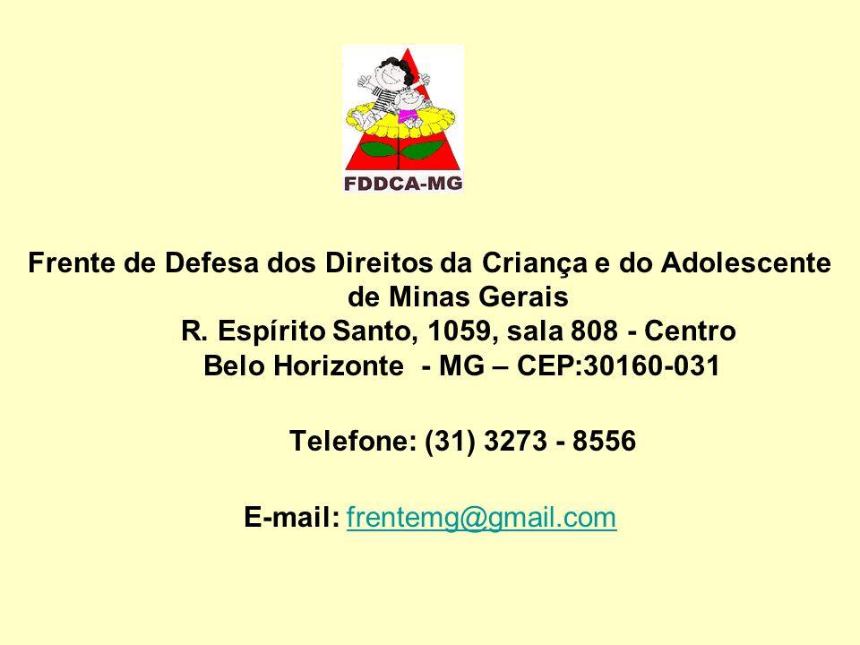 E-mail: frentemg@gmail.com