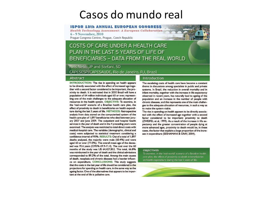 Casos do mundo real (Difficult) Animated tipping scales