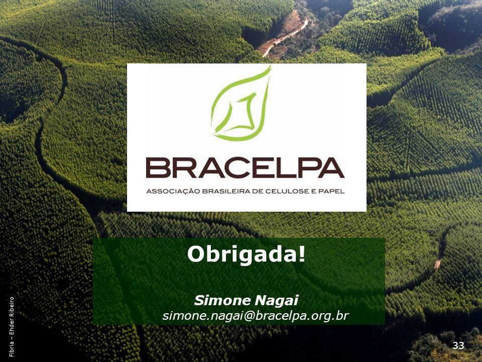 Simone Nagai simone.nagai@bracelpa.org.br