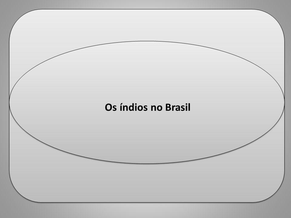 Orientação: Professor Ulisses Mauro Lima historiaula.wordpress.com