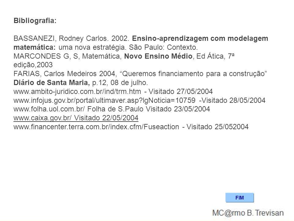 www.ambito-juridico.com.br/ind/trm.htm - Visitado 27/05/2004