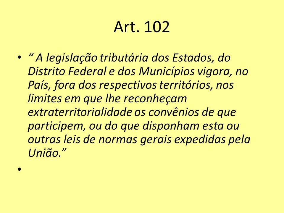 Art. 102