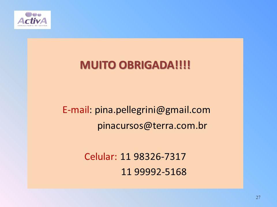 E-mail: pina.pellegrini@gmail.com