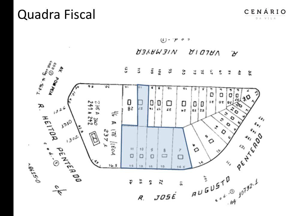 Quadra Fiscal