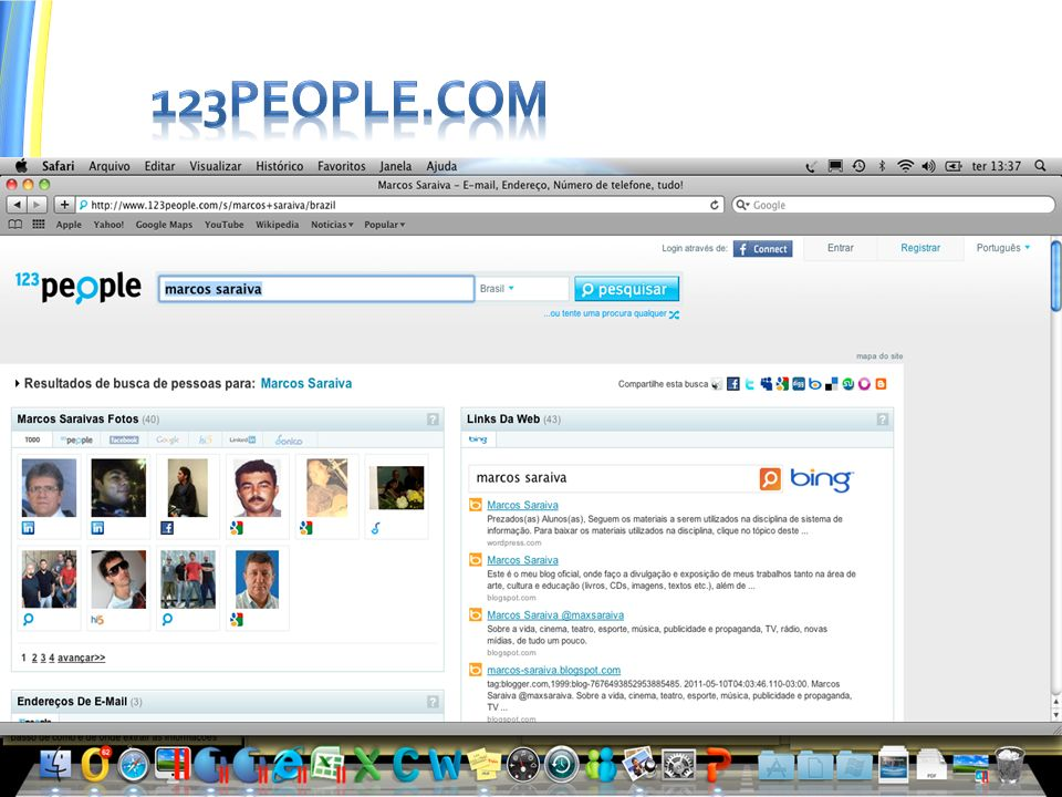 123people.com