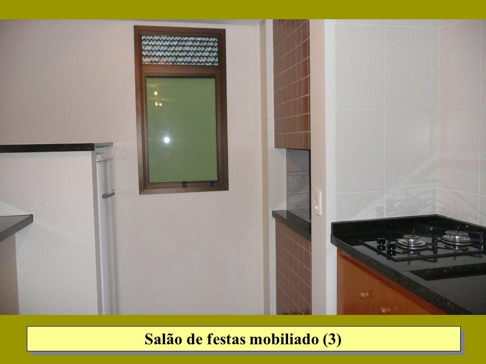 Salão de festas mobiliado (3)