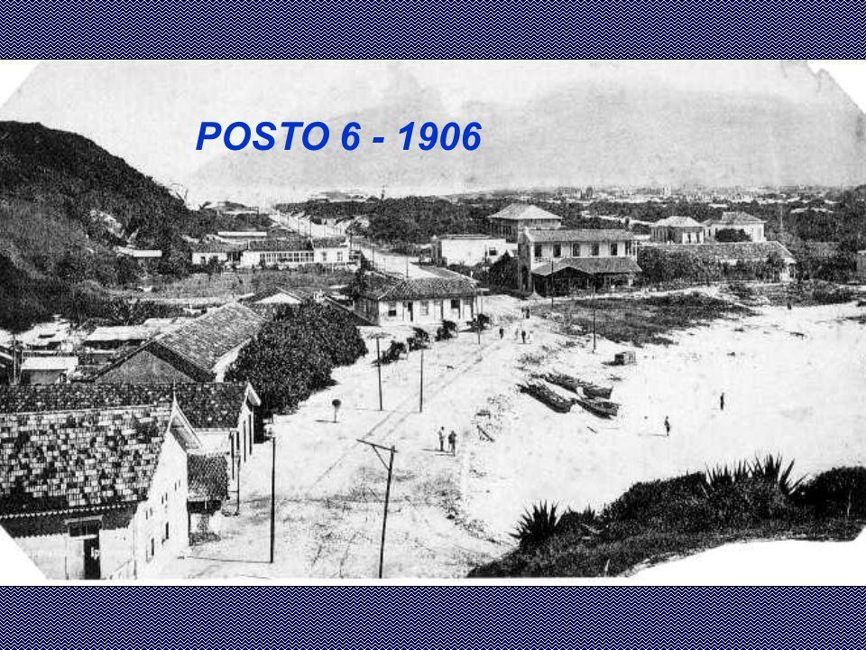POSTO 6 - 1906