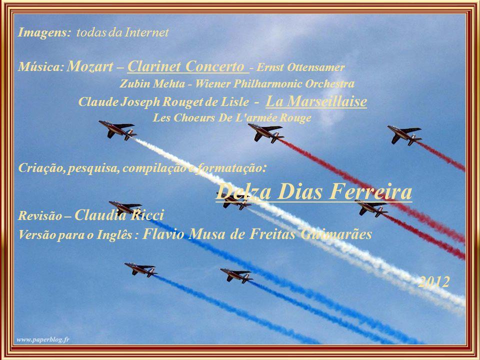 Delza Dias Ferreira Imagens: todas da Internet