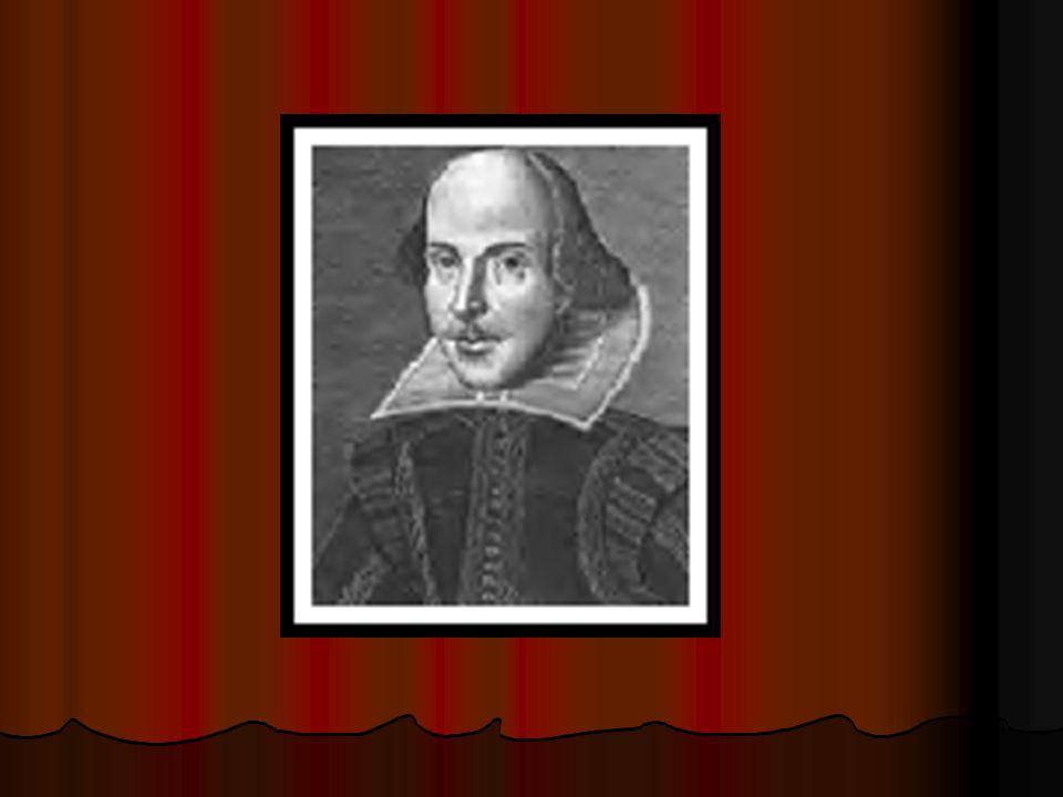 Shakespeare em 90 minutos