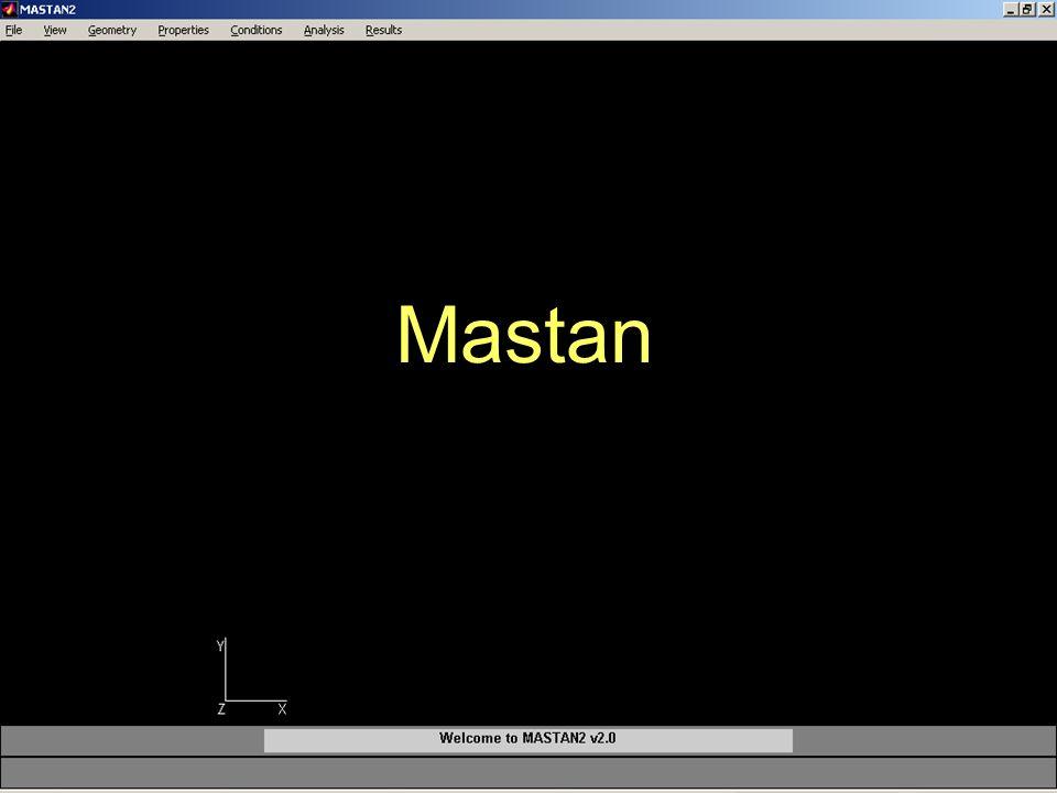 Mastan