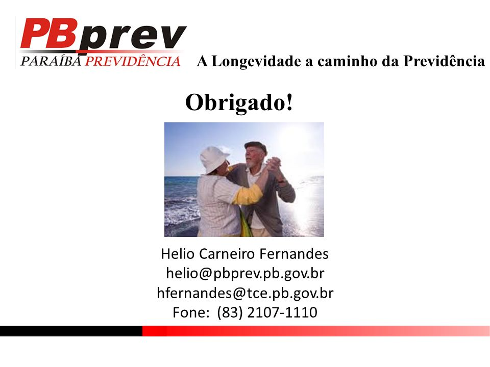 Helio Carneiro Fernandes