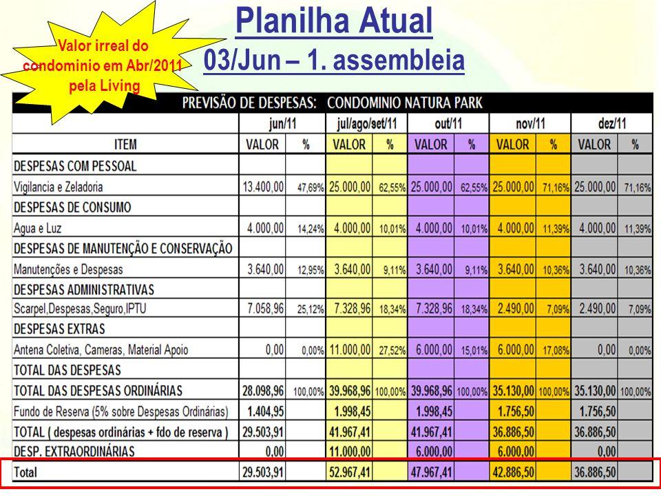 Planilha Atual 03/Jun – 1. assembleia