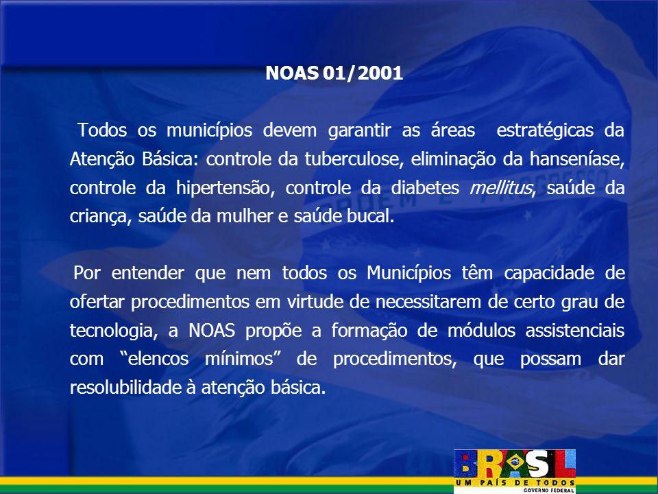 NOAS 01/2001