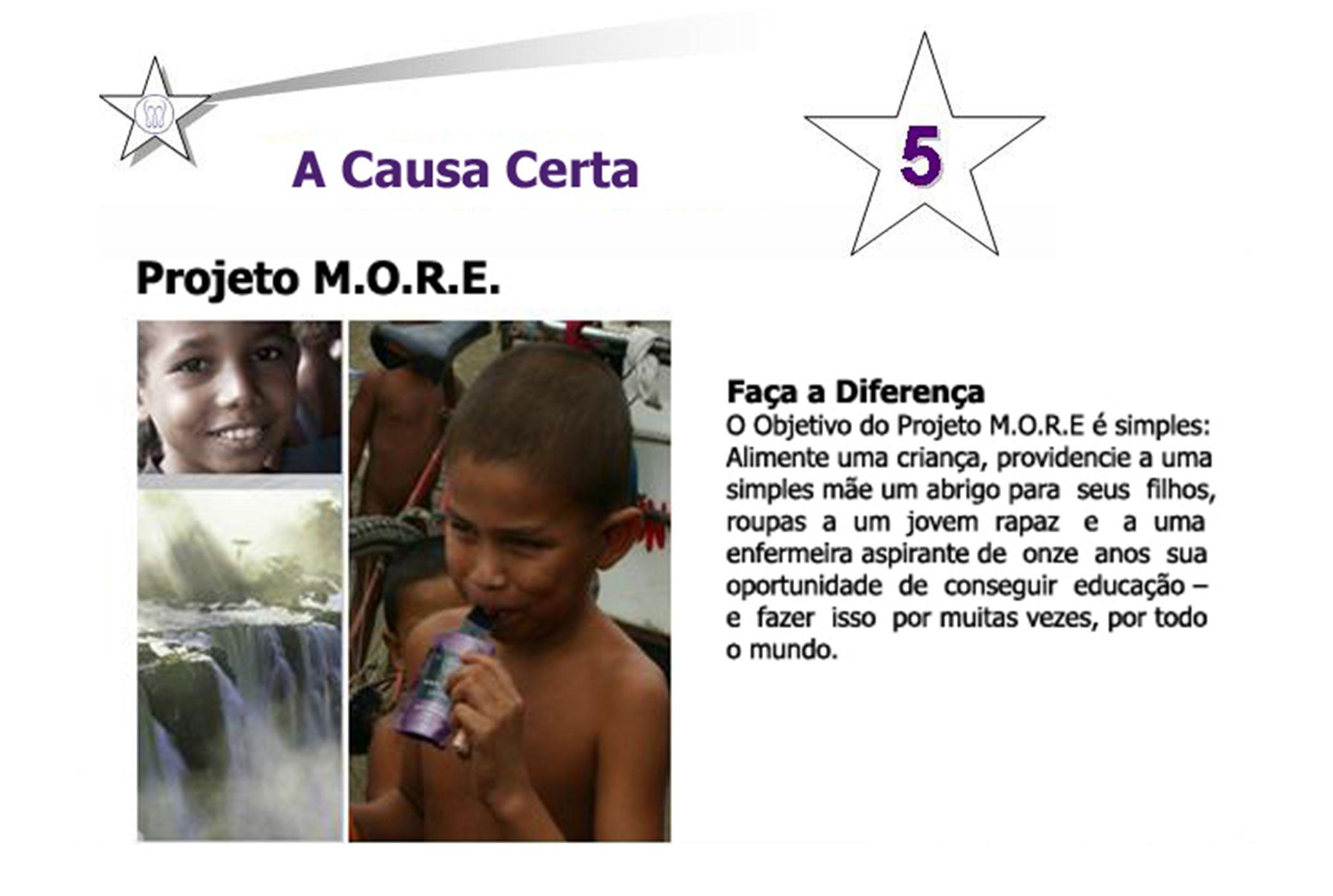 CARTÃO MONAVIE