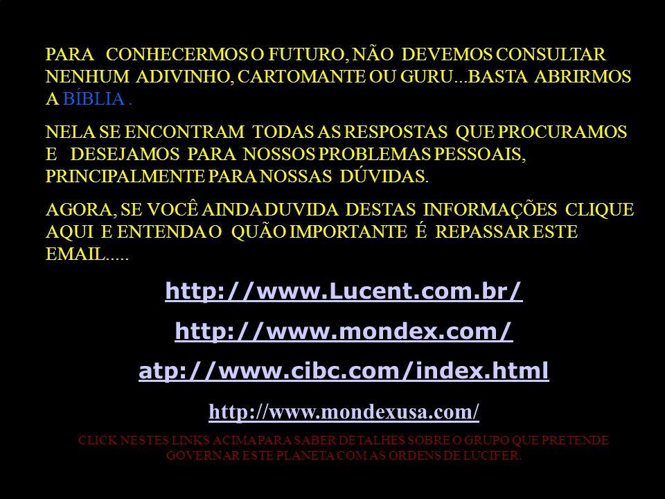 http://www.Lucent.com.br/ http://www.mondex.com/