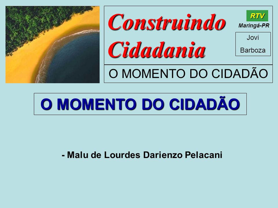 - Malu de Lourdes Darienzo Pelacani