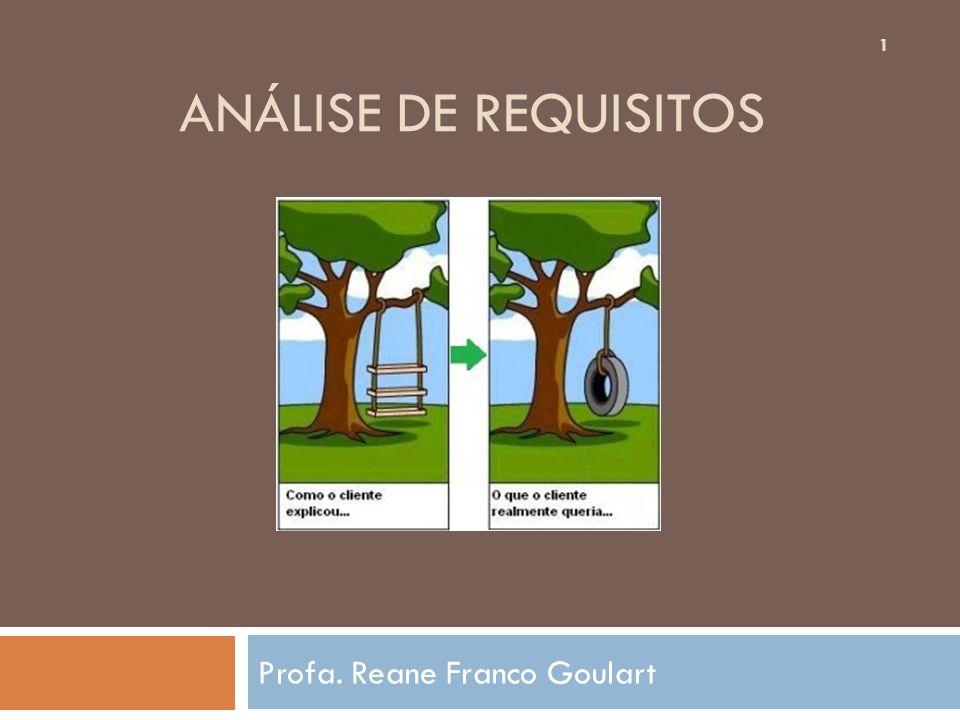 Profa. Reane Franco Goulart