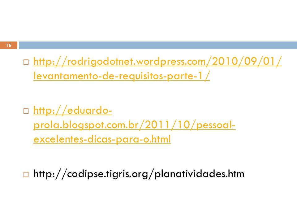 http://rodrigodotnet. wordpress