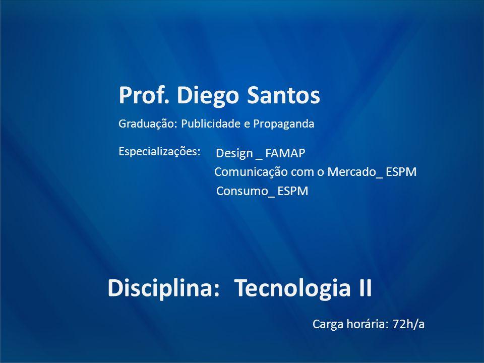 Comunicação com o Mercado_ ESPM