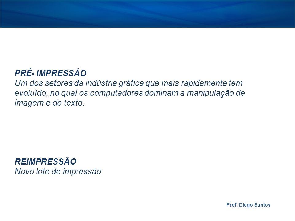 Prof. Diego Santos PRÉ- IMPRESSÃO.