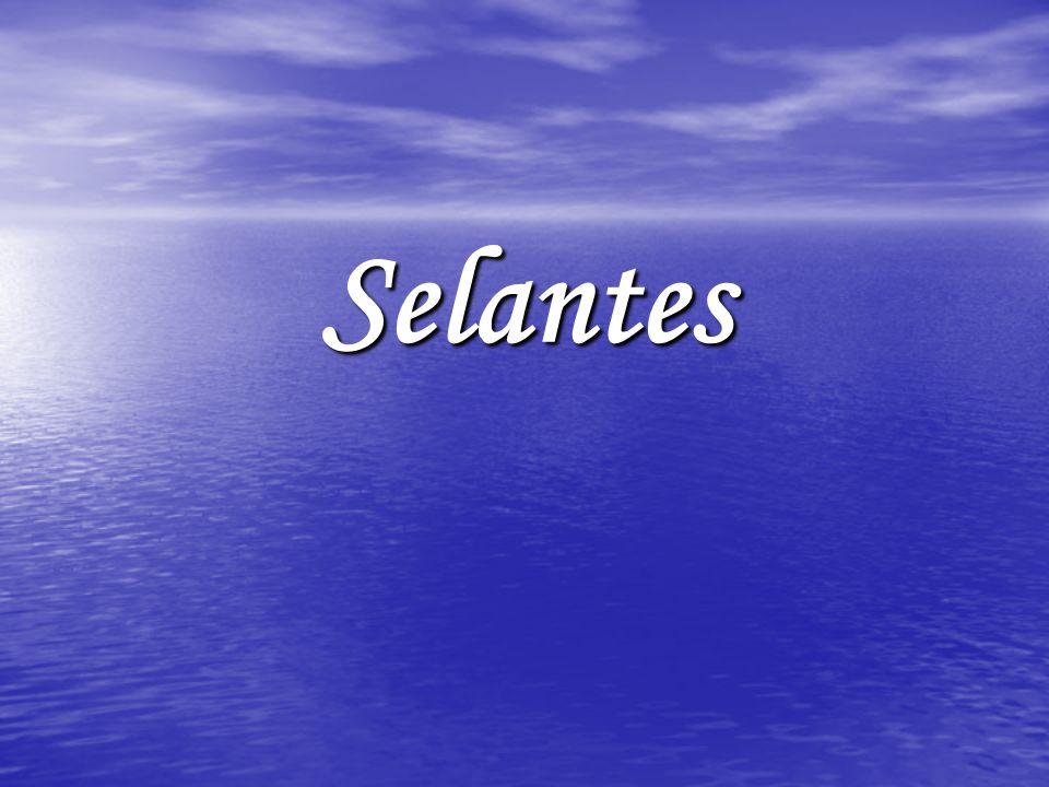 Selantes