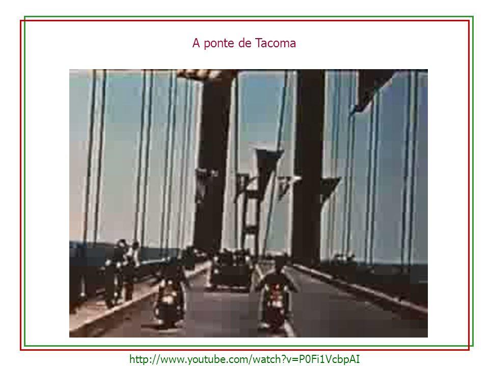 A ponte de Tacoma http://www.youtube.com/watch v=P0Fi1VcbpAI