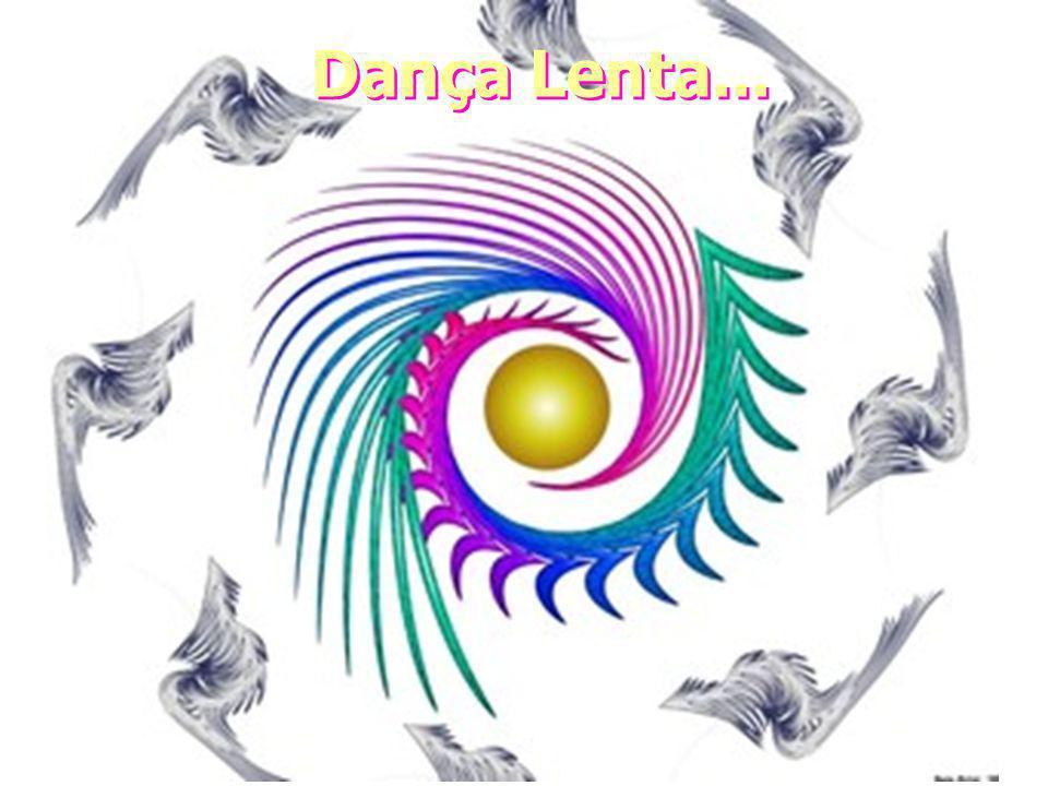 Dança Lenta...