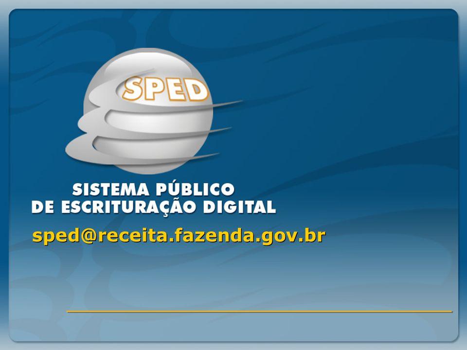 sped@receita.fazenda.gov.br