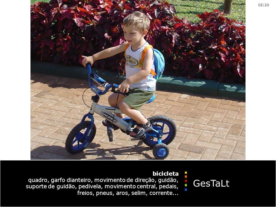 05|20 bicicleta.