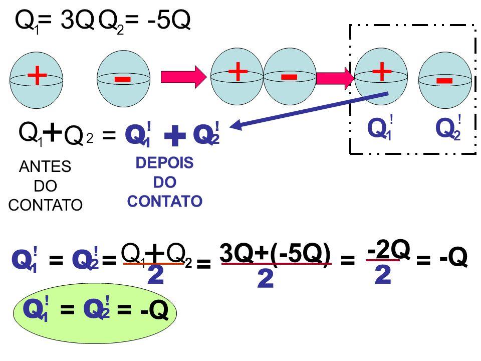 - - - + + + + + + Q = 3Q Q = -5Q Q Q Q Q = Q Q -2Q Q Q 3Q+(-5Q) -Q Q =