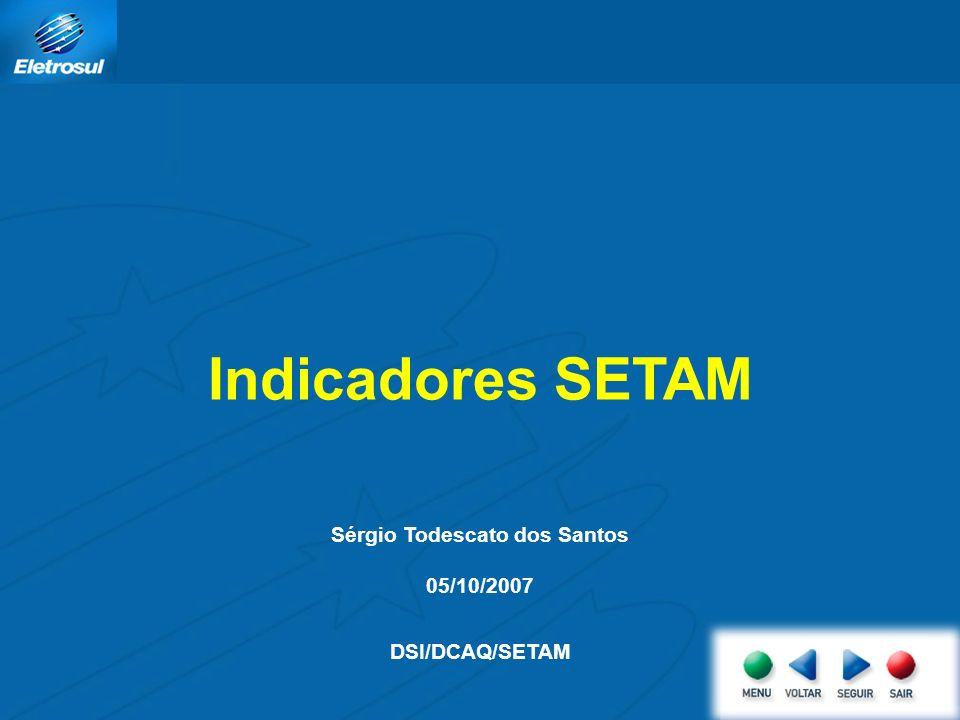 Sérgio Todescato dos Santos
