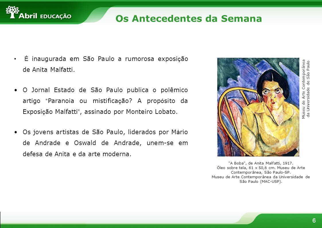 Museu de Arte Contemporânea da Universidade de São Paulo (MAC-USP).